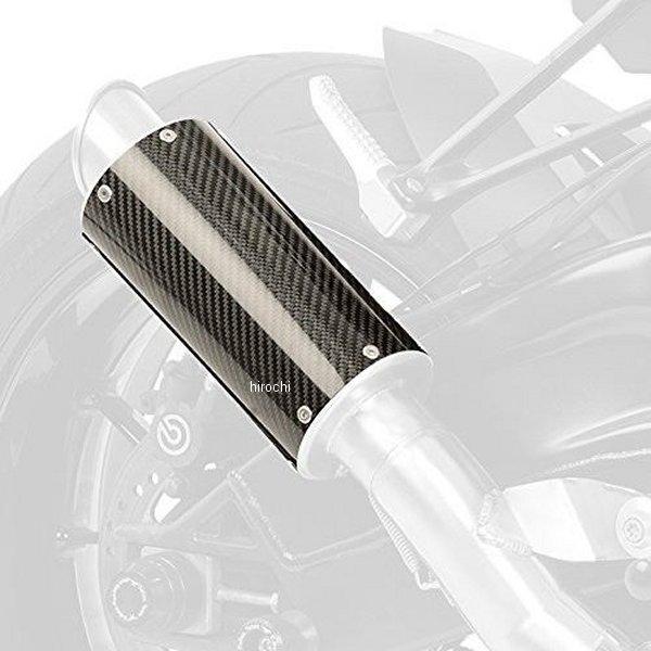 【日本産】 【USA在庫あり】 ホットボディーズ Hotbodies Racing スリップオンマフラー MGP 14年-16年 14年-16年 BMW 208396 カーボン S1000R カーボン 208396 JP, パネルShop アイピーエス:a84e9d64 --- canoncity.azurewebsites.net