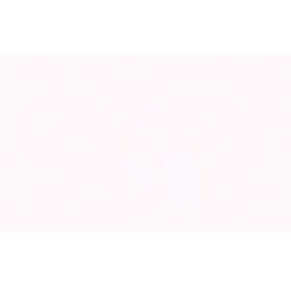 GIG1.040.00 イスカルジャパン(株) イスカル A CG多/チップ COAT 10個入り GIG 1.04-0.00 JP店