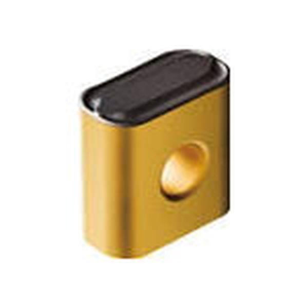【メーカー在庫あり】 サンドビック(株) サンドビック ジュウセッサクチップ COAT 10個入り LNUX 19 19 40-PM JP