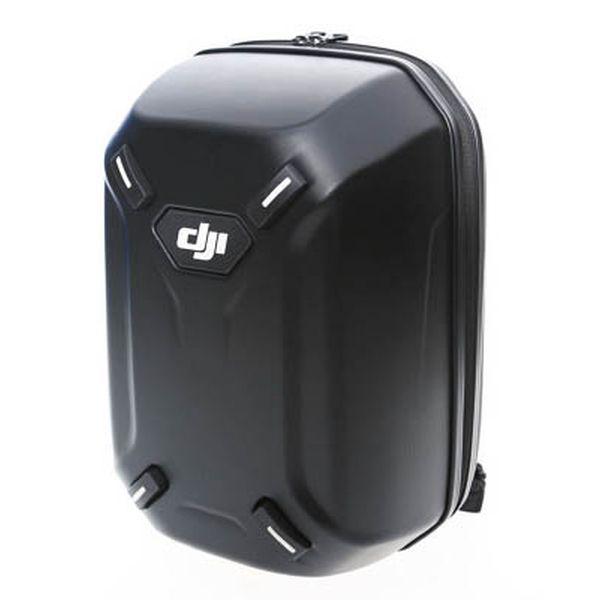 DJI JAPAN(株) DJI PHANTOM3 NO.52 ハードシェルバックパック(P/A) D-117985 JP
