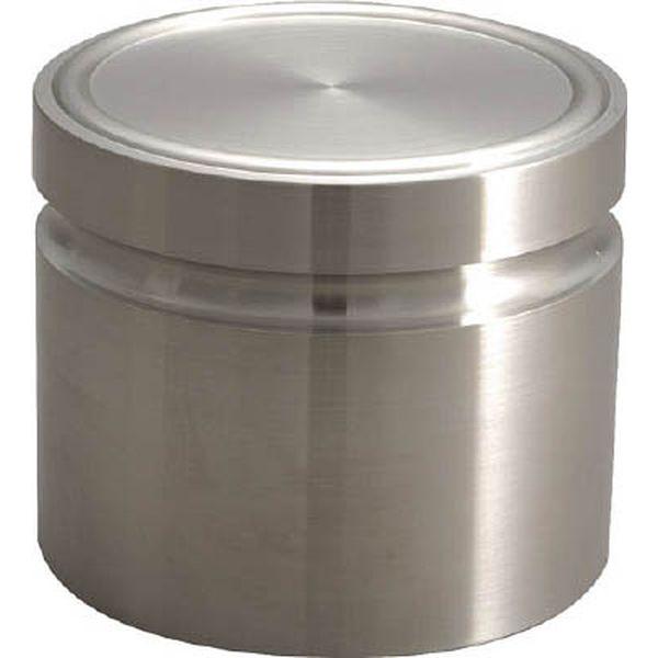 【メーカー在庫あり】 新光電子(株) ViBRA 円盤分銅 5kg F2級 F2DS-5K JP