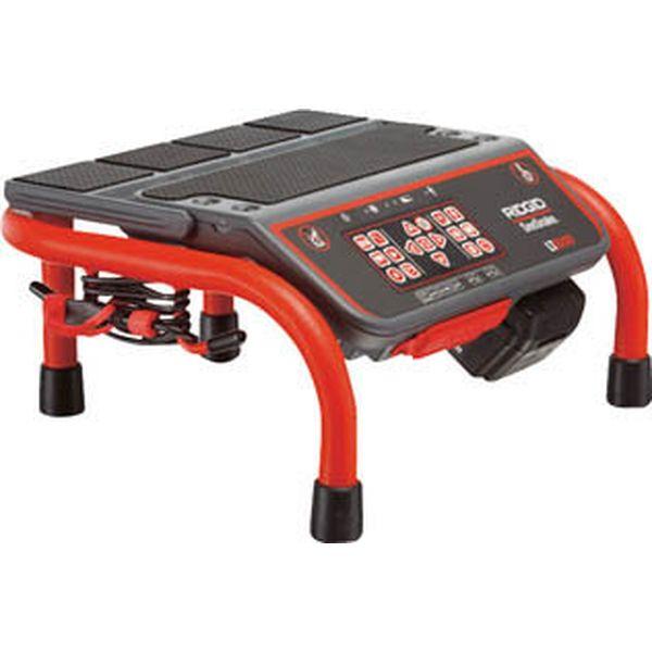 【メーカー在庫あり】 Ridge Tool Compan RIDGE ラップトップインターフェイスシステム LT1000M 36653 JP