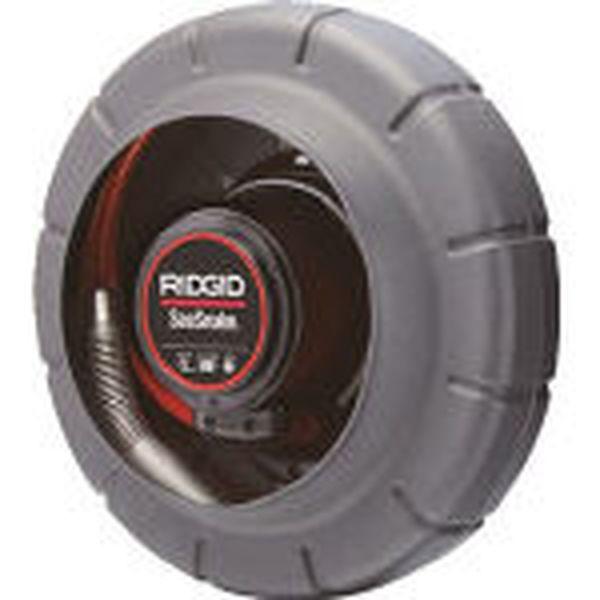 Ridge Tool Compan RIDGE シースネイクナノリールN85Sドラムのみ 40443 JP