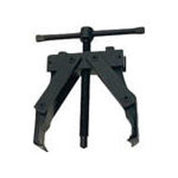 【メーカー在庫あり】 京都機械工具(株) KTC アーマチュアベアリングプラー ABU-3262 JP
