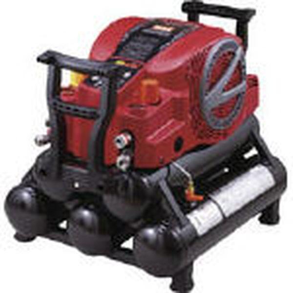 低価格で大人気の マックス(株) JP MAX 45気圧エアコンプレッサ5連装エアタンク(高常圧エア取出口計4箇所) マックス(株) AK-HL1250E2(27L) AK-HL1250E2(27L) JP, タイヤラック ジャスティス:c627d833 --- greencard.progsite.com
