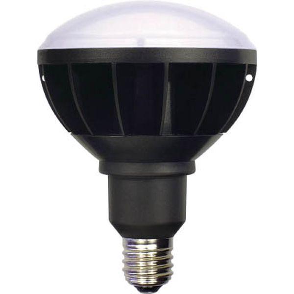 日動工業(株) 日動 LED大型電球 エコビッグ50 L50W-E39-5000K JP