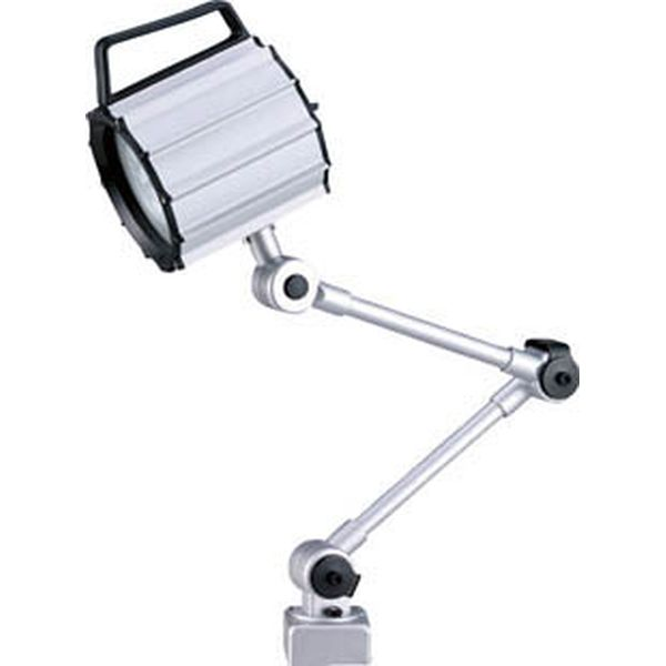 日機(株) 日機 防水型LEDスポットライト 11W AC100~120V NLSM20P-AC1R JP