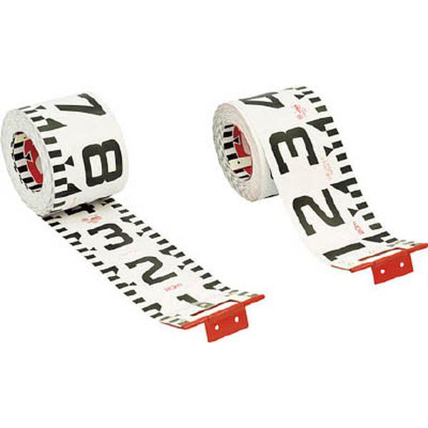 【メーカー在庫あり】 ムラテックKDS(株) KDS 記録証明写真用ロッド120巾20m R120-20 JP