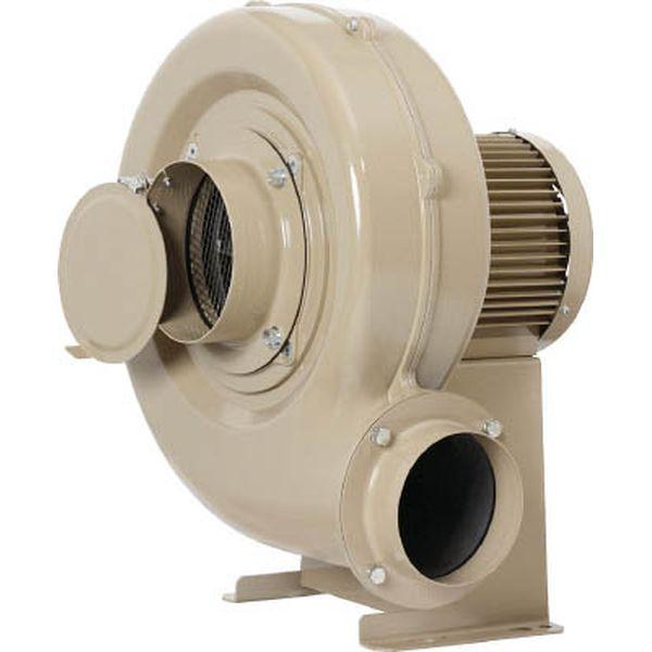 昭和電機(株) 昭和 電機 高効率電動送風機 コンパクトシリーズ(0.75kW) EC-H07 JP