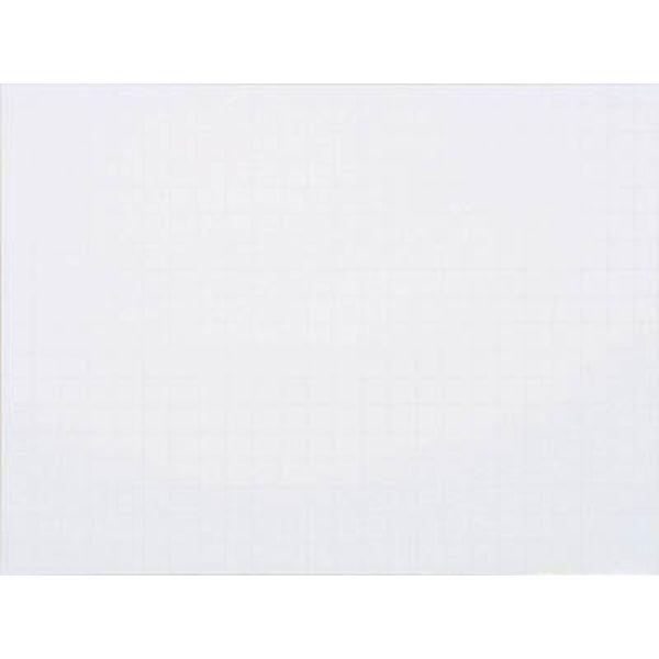 【メーカー在庫あり】 (株)マグエックス マグエックス 暗線ホワイトボードシート(超特大) MSHP-90180-M JP