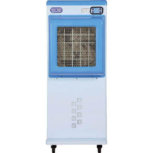 静岡製機(株) 静岡 気化式冷風機 RKF405 RKF405 JP