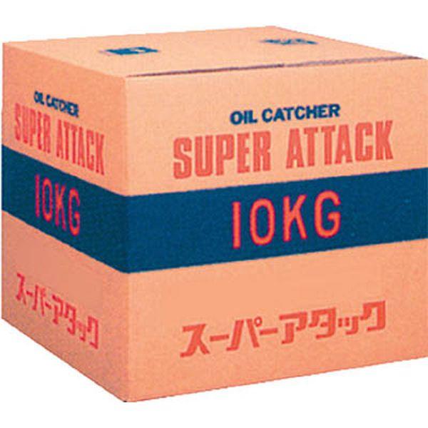 【メーカー在庫あり】 壽環境機材(株) 壽環境機材 スーパーアタック10 SUPERATTACK10 JP