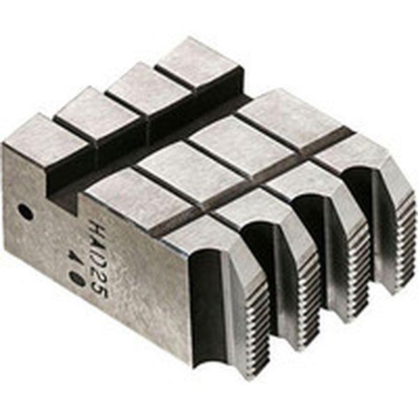 【メーカー在庫あり】 (株)MCCコーポレーション MCC N25チェーザ PT1/2-3/4 PMHCPT02 JP