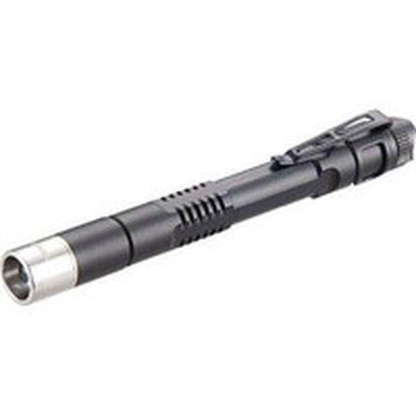 【メーカー在庫あり】 PMLS150 トラスコ中山(株) TRUSCO 小型高輝度LEDライト PMLS-150 JP店