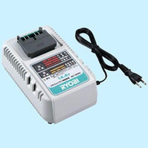 【メーカー在庫あり】 リョービ(株) リョービ 充電アダプター BC-1400L JP