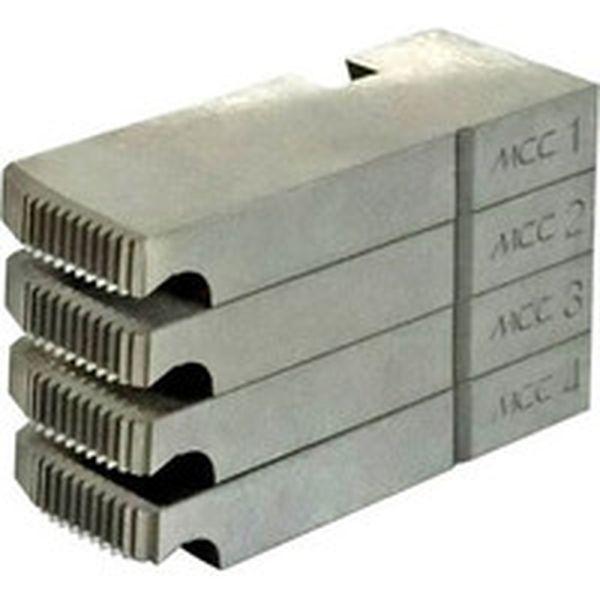 【メーカー在庫あり】 (株)MCCコーポレーション MCC PM SKHチェーザ PT1/2-3/4 PSCG002 JP