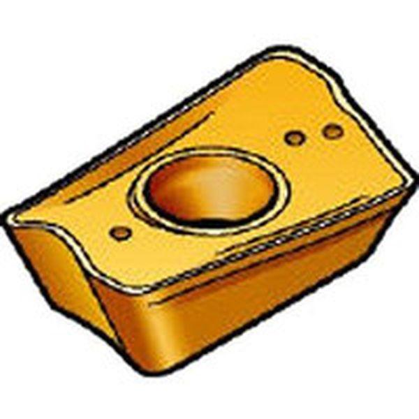 【メーカー在庫あり】 R390170440EPM サンドビック(株) サンドビック コロミル390用チップ 1010 10個入り R390-17 04 40E-PM JP