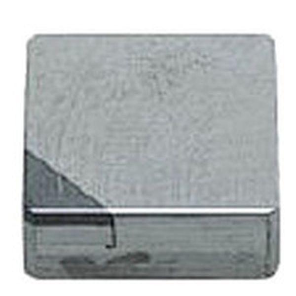 【メーカー在庫あり】 三菱マテリアル(株) 三菱 SBC工具 CBN SNGN090408 JP