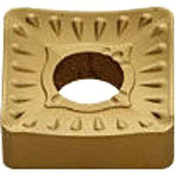 【メーカー在庫あり】 三菱マテリアル(株) 三菱 M級ダイヤコート COAT 10個入り SNMM190612-HZ JP