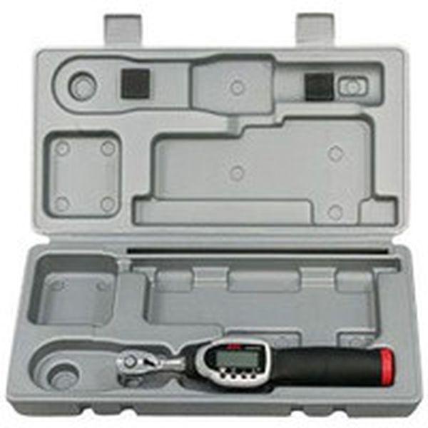 【メーカー在庫あり】 京都機械工具(株) KTC 6.3sq.デジラチェ 6~30N・m ケース大 GEK030-R2-L JP
