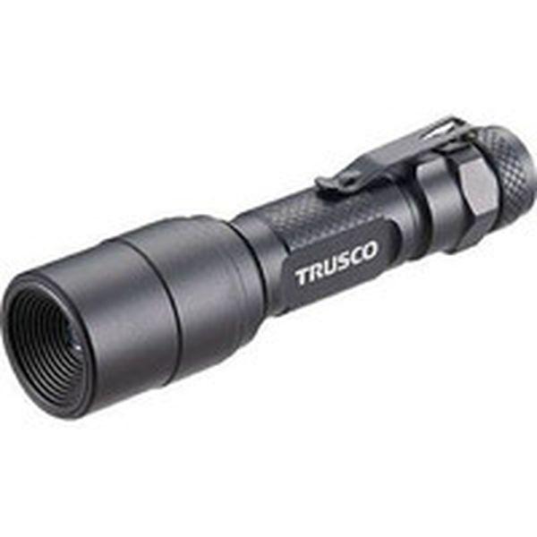 【メーカー在庫あり】 トラスコ中山(株) TRUSCO 充電式高輝度LEDライト JL-335 JP