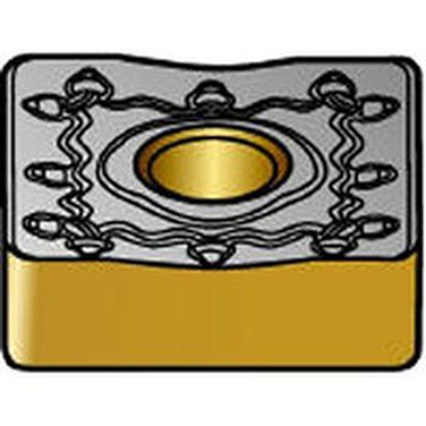 SNMM190616PR サンドビック(株) サンドビック T-Max P 旋削用ネガ・チップ 4225 10個入り SNMM 19 06 16-PR JP