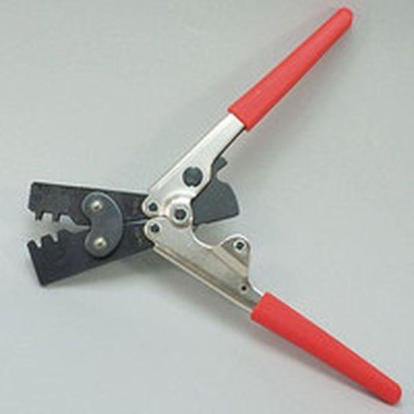 【メーカー在庫あり】 日本モレックス合同会社 molex 1560・1561用 手動式圧着工具 JHTR1719C JP