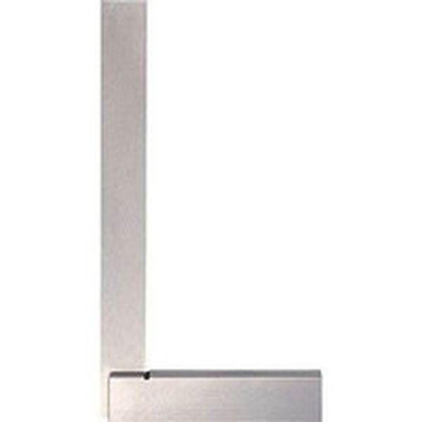 【メーカー在庫あり】 トラスコ中山(株) TRUSCO 台付スコヤ 1000mm JIS2級 ULA-1000 JP