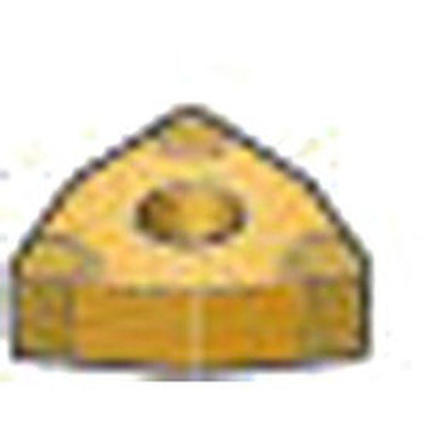 【メーカー在庫あり】 サンドビック(株) サンドビック T-Max 旋削用CBNチップ 7025 5個入り WNGA080412S01030A JP