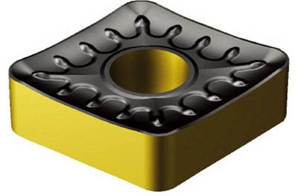 【メーカー在庫あり】 CNMM120416QR サンドビック(株)コロマントカンパ サンドビック T-MAXPチップ COAT 10個入り CNMM JP