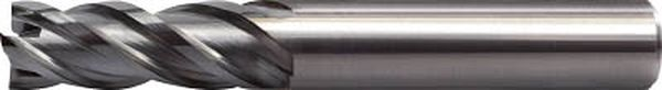 【メーカー在庫あり】 ユニオンツール(株) ユニオンツール 超硬エンドミル CXES4130-1950 JP