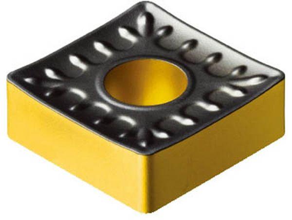 【メーカー在庫あり】 SNMM150612QR サンドビック(株)コロマントカンパ サンドビック T-MAXPチップ COAT 10個入り SNMM JP