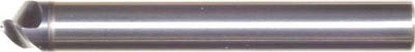 【メーカー在庫あり】 (株)イワタツール イワタツール 高硬度用位置決め面取り工具トグロンハードSP 90TGHSP20CBALD JP