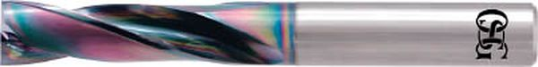 【メーカー在庫あり】 ADF2D10.9 オーエスジー(株) OSG 超硬フラットドリル ADF-2D ADF-2D-10-9 JP