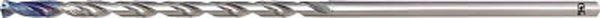 【メーカー在庫あり】 オーエスジー(株) OSG 超硬油穴付きADOドリル15Dタイプ ADO-15D-4 JP