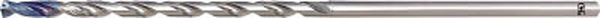 【メーカー在庫あり】 オーエスジー(株) OSG 超硬油穴付きADOドリル15Dタイプ ADO-15D-6 JP