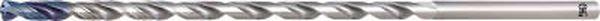 【メーカー在庫あり】 オーエスジー(株) OSG 超硬油穴付きADOドリル20Dタイプ ADO-20D-12 JP