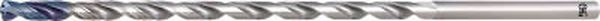 【メーカー在庫あり】 オーエスジー(株) OSG 超硬油穴付きADOドリル20Dタイプ ADO-20D-6 JP