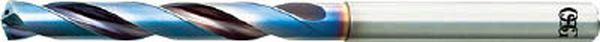 【メーカー在庫あり】 ADO5D13.6 オーエスジー(株) OSG 超硬油穴付きADOドリル5Dタイプ ADO-5D-13-6 JP