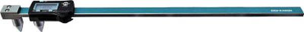 【メーカー在庫あり】 (株)中村製作所 カノン 俯瞰デジタル丸穴ピッチノギス E-RF E-RF30J JP