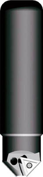 【本日特価】 富士元工業(株) 富士元 ロングタイプ 面取りカッター 75° シャンクφ32 面取りカッター ロングタイプ 75° NK7533TL JP, 【上品】:e928c1c1 --- clftranspo.dominiotemporario.com