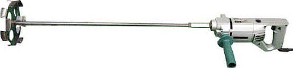 【メーカー在庫あり】 日本電産テクノモータ(株) NDC スーパーベビーミックス SBM-150E1 JP