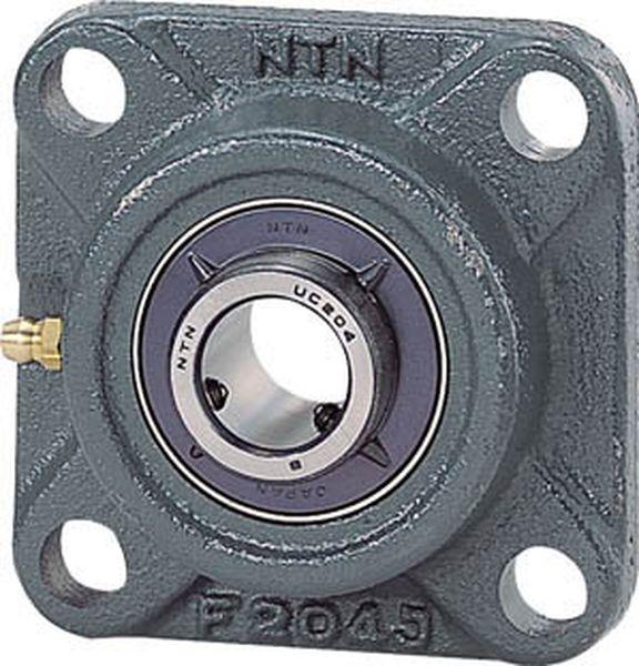 魅力的な 【メーカー在庫あり G】 NTN NTN(株) NTN G JP ベアリングユニット UCF318D1 JP, Golkin(ゴルフマートキング):5f308a95 --- clftranspo.dominiotemporario.com