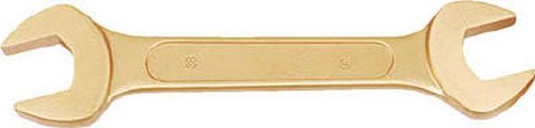 【メーカー在庫あり】 スナップオン・ツールズ(株) バーコ ノンスパーキングコンビネーションレンチ NS002-34 JP