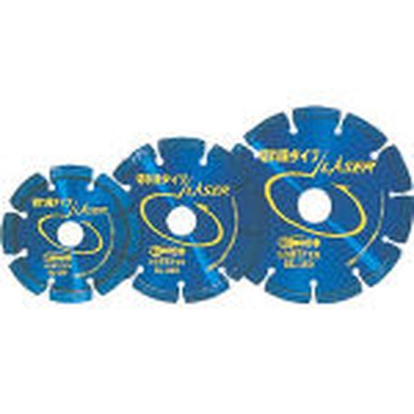海外並行輸入正規品 【メーカー在庫あり】 SL30530.5 (株)ロブテックス SL30530.5 エビ ダイヤモンドホイール レーザー(乾式) SL305-30-5 304mm 穴径30.5mm 穴径30.5mm SL305-30-5 JP, アクアトレンディ:c096badb --- kanzlei-kindermann.de