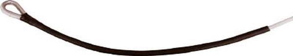 大人女性の 高木綱業(株) 高木 メジャーロープ 両端シンブル加工 高木 6mmX50M 6mmX50M 高木綱業(株) 36-6602 JP, ヌカタグン:eaa0aea3 --- kanzlei-kindermann.de