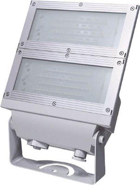 【メーカー在庫あり】 パナソニック(株)エコソリューショ Panasonic LEDスポットライト(サイン用) 昼白色 NNY24800LE9 JP