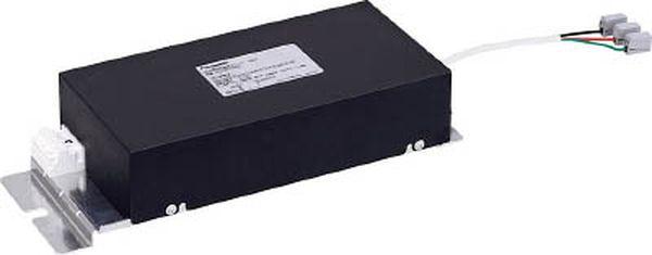 【メーカー在庫あり】 パナソニック(株)エコソリューショ Panasonic 電源ユニット NNY28114LE9 JP