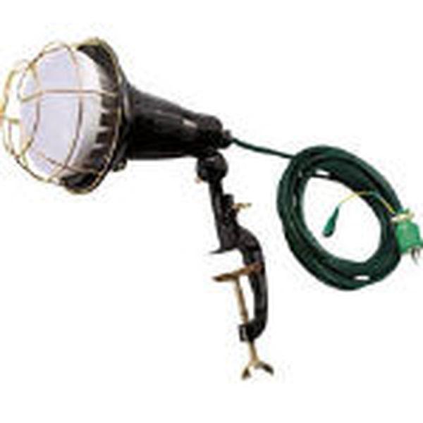 【メーカー在庫あり】 トラスコ中山(株) TRUSCO LED投光器用 50W LED球 RTL-50W JP