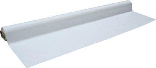 明和グラビア(株) 明和 MGフィルム130cm×20m×0.2mm厚 ホワイト MG-640 JP